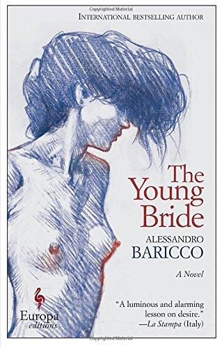 The Young Bride: A Novel