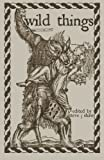 img - for Wild Things: Thirteen Tales of Therianthropy book / textbook / text book