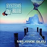 Melange Bleu-the 3rd Album