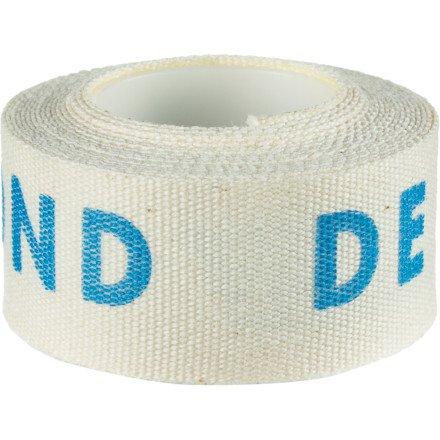 Velox Fond de Jante Rim Tape
