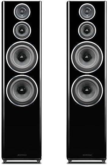 Wharfedale Floorstand Speaker