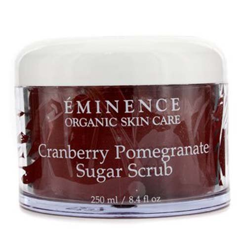 Pomegranate Skin Care - 5