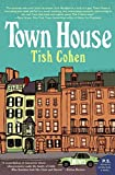 img - for Town House: A Novel book / textbook / text book