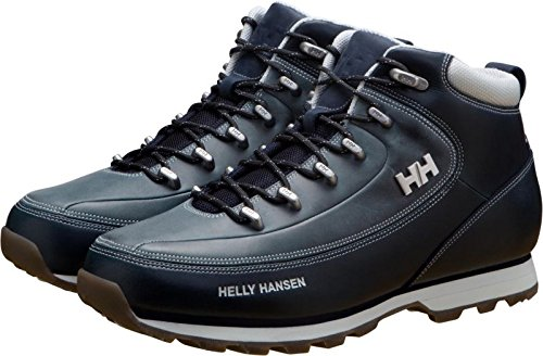 Helly Hansen The Forester, Botas de Nieve para Hombre: Amazon.es: Zapatos y complementos