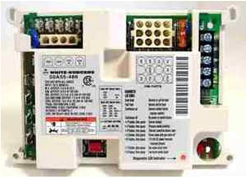 furnace circuit boards amazon com