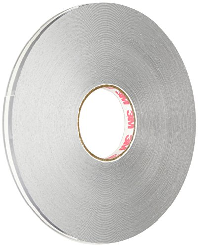 - 3M 72305 Scotchcal Vinyl Film Coated Double Striping Tape