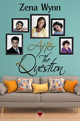After The Question ()