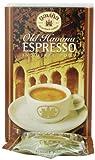 Gaviña 100% Colombia Supremo, 16 Portion Packs, Single-Serve Pods for Drip Coffee