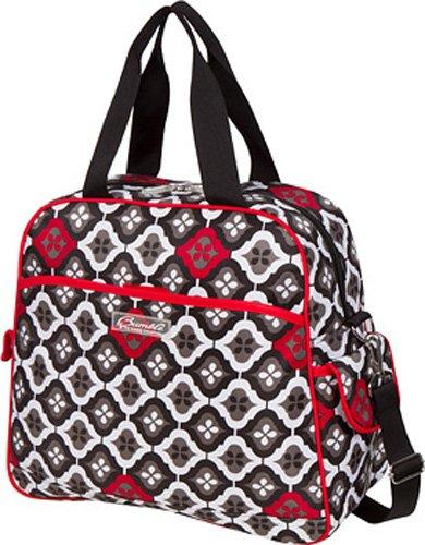 Bumble Bag - 4