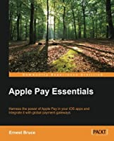 Apple Pay Essentials Front Cover