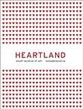 Heartland, , 093557347X