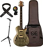 best seller today PRS ZM3TG Zach Myers Electric Guitar...