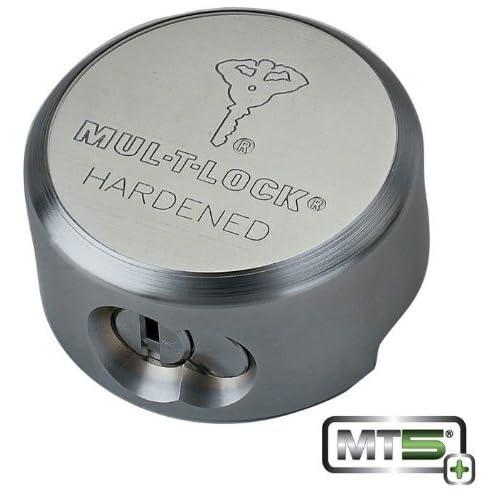 Mul-t-lock MT5+ TR 100