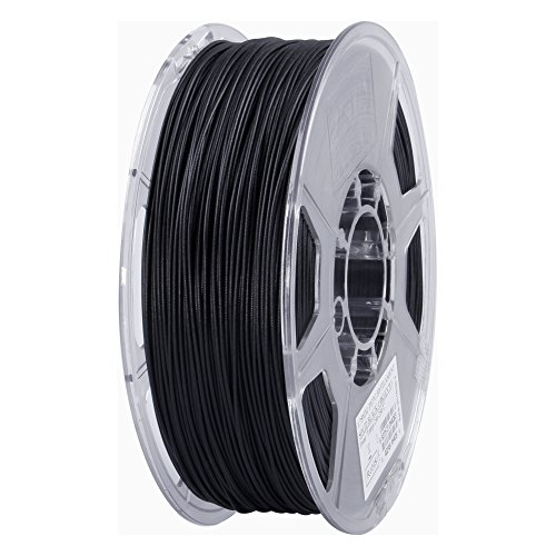 esun-3d-175mm-petg-black-filament-1kg-22lb-petg-3d-printer-filament-175mm-solid-opaque-black