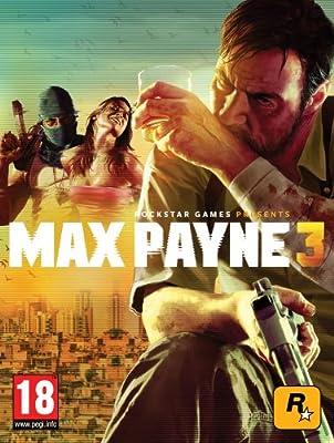 max payne 3 code activation social club