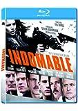 Indomable [Blu-ray]