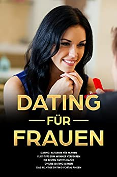 dating fuer frauen