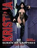 Kristina: Queen of Vampires, Chapter 3