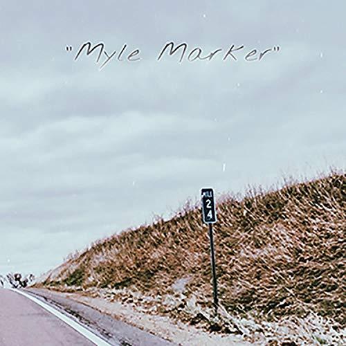 Myle Marker 24