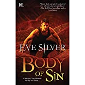 Body of Sin | Eve Silver