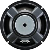 Celestion TF 1015 70 Watt Raw Frame Speaker 8 Ohm, 10 inch