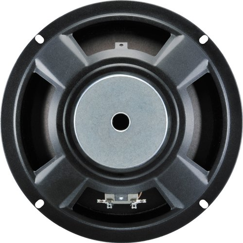 Celestion TF 1015 70 Watt Raw Frame Speaker 8 Ohm, 10 inch Raw Frame Guitar Speaker