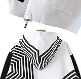 EXO K M Overdose Hoodie Sweater Korea Seoul