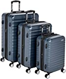 Best Luggage set for international travel  Buyer's Guide