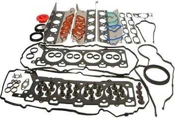 Set of 2 Engine Water Pump Gasket For Land Rover Range Rover Range Rover Sport