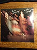 SWEET HONEY IN THE ROCK - vinyl lp. THE SUN WILL NEVER GO DOWN - DREAM VARIATIONS - LET US ALL COME TOGETHER, AND OTHERS.