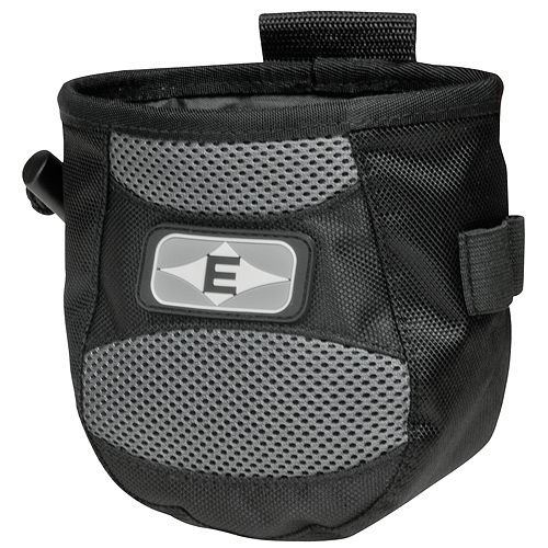 Release Tasche Bag Easton (R) Bogensport