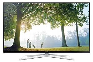 Samsung UE40H6500 - TV
