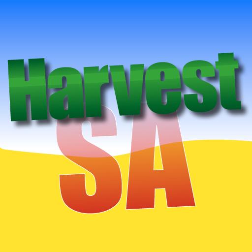 Harvest SA