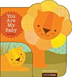 You Are My Baby - Safari, , 1452106428