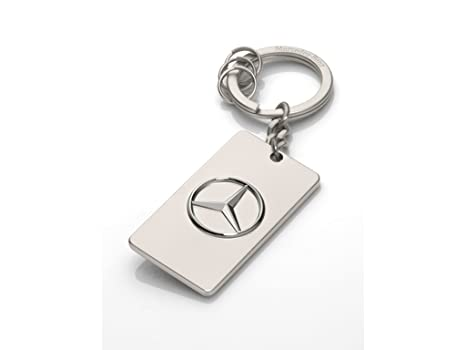 Mercedes-Benz Llavero, Mercedes-Benz camiones: Amazon.es ...