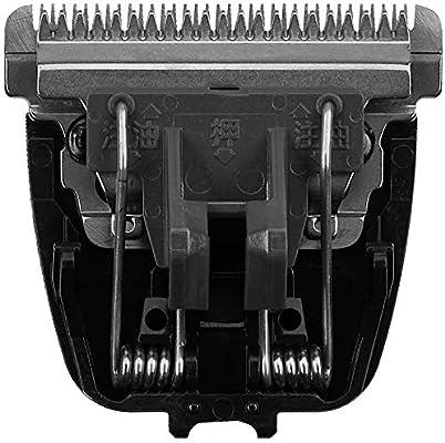 Panasonic WER9352Y1361 - Sustitucion de la cabeza para cortapelos ...