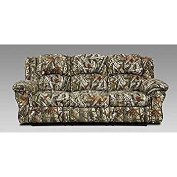 Amazon Com American Furniture Classics Camouflage Sleeper