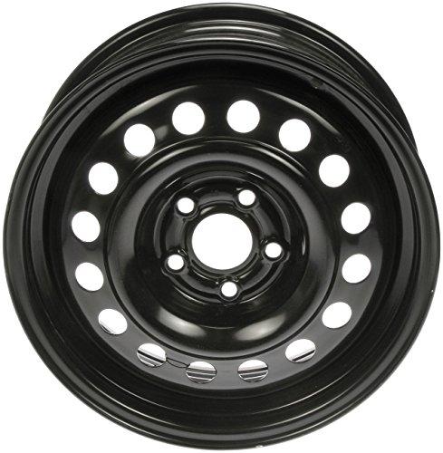Dorman - OE Solutions 939-176 15 x 6 In. Steel Wheel