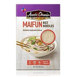 Annie-Chuns-Rice-Noodles