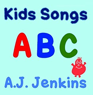 Workbook free phonics worksheets : Twin Sisters Productions - Phonics Music CD/Book Set - Amazon.com ...