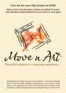 Move n Art - Karen H. La Du 201