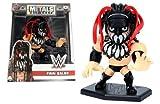 JADA 4'' METALS - WWE - FINN BALOR (M200) 97974