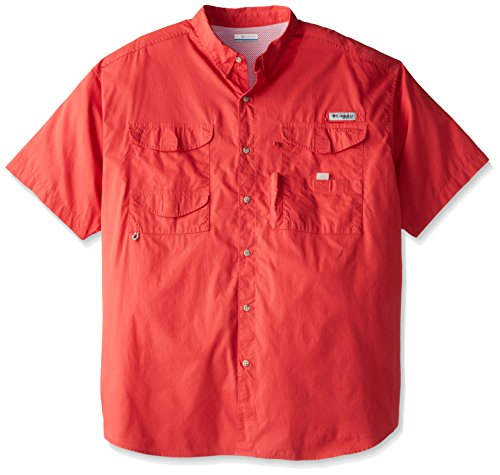 pfg fishing shirts - 6