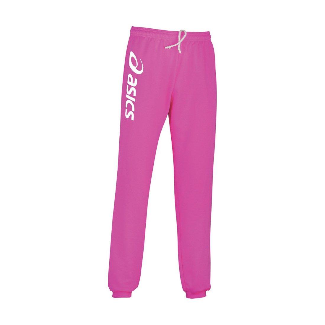 Asics - Chándal - para hombre, Unisex adulto, color rosa, tamaño ...