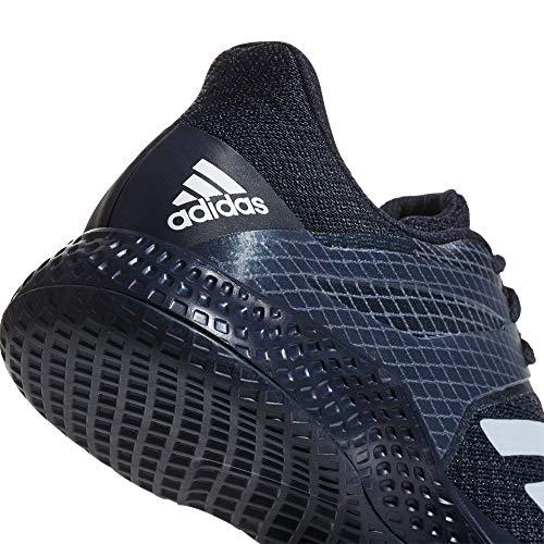 Unisex Adidas Adults Adults Adidas Adidas Unisex Unisex 1CCwZrx
