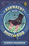 Ashwathy and the Boot of God