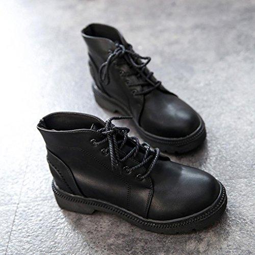 Hot Sale!Women Boots,FeiXiang