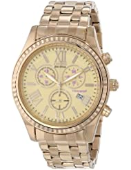 Citizen Womens FB1363-56Q Drive from Citizen Eco-Drive Stainless Steel Watch