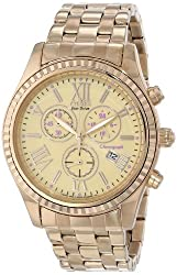 Citizen Women's FB1363-56Q Drive from Citizen Eco-Drive Stainless Steel Watch