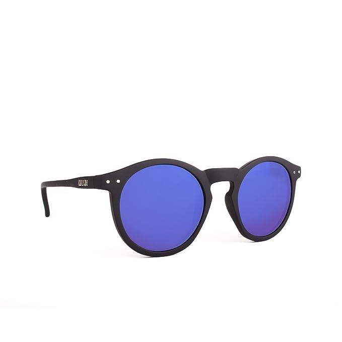 KOALA BAY Gafas Polarizadas Copacabana Negro